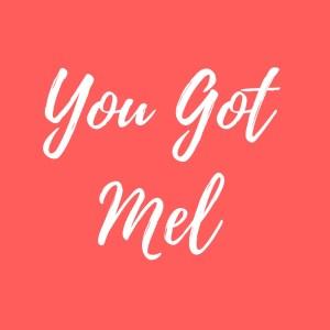 you-got-mel-icon