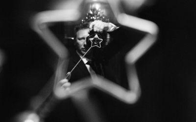 Stanislas Zanko @zankovision : photographe et magicien