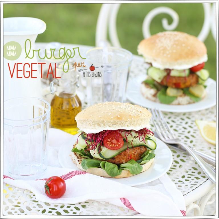 burger-vegetal-petits-beguins-5-768x768