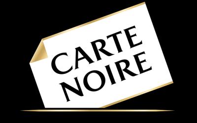 [CARTE NOIRE] Direction éditoriale web «Coffee Mania» (pour BETC Digital)