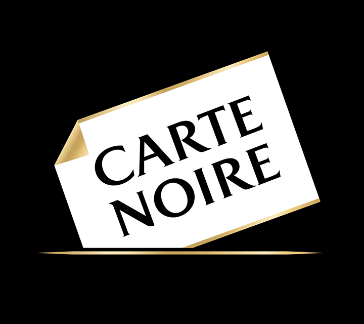 [BETC Digital] Direction éditoriale web pour CARTE NOIRE