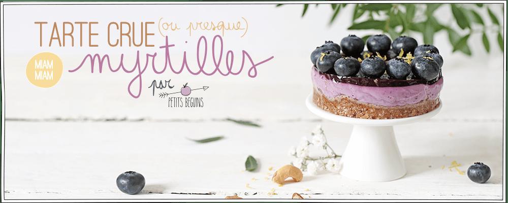 tarte-myrtilles-1-petits-beguins