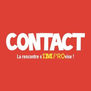 contact-spectacle-impro