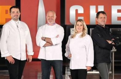 Top-Chef-saison-8-M6-le-jury-de-l-emission-rempile-!_news_full