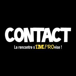 contact-profil-2