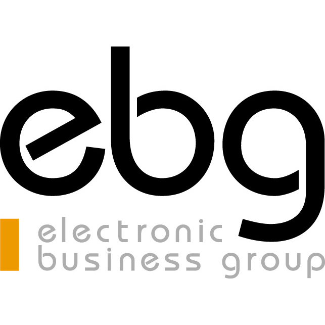 Intervention à l'EBG (Electronic Business Group) – Mai 2016
