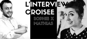 sophie-mathias