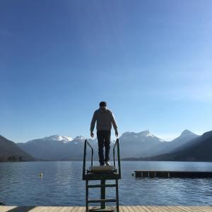 Voyage et outdoor
