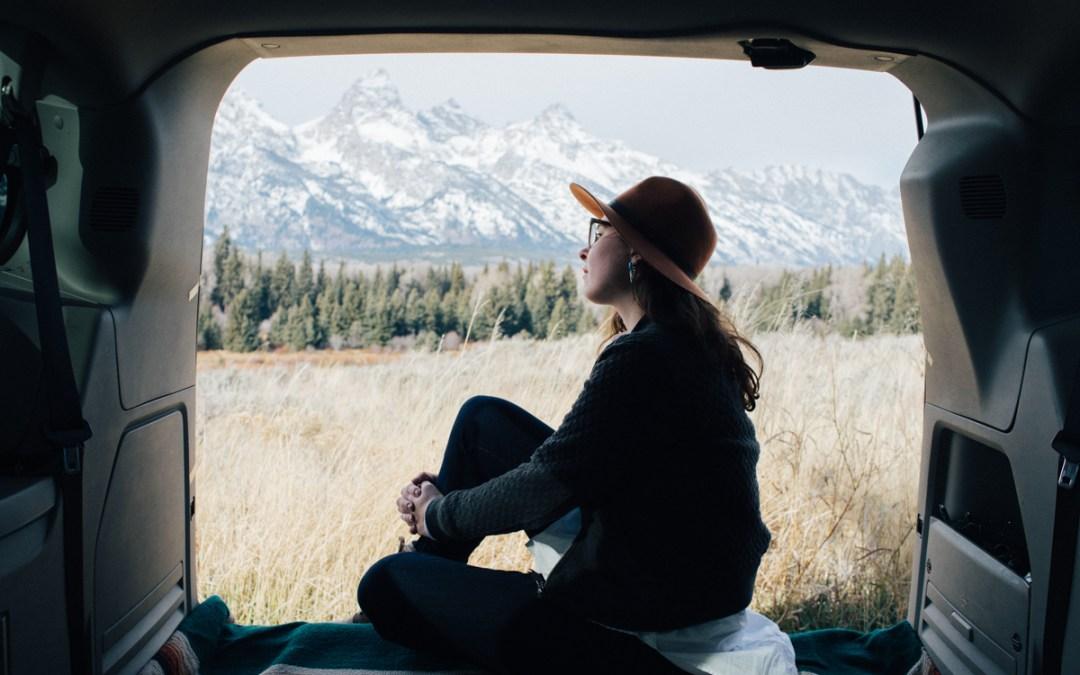 [Samantha @ParisTuParis] Blogueuse voyage, photographe et rédactrice freelance