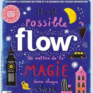 flow-couv