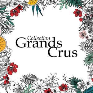 logo-grands-crus