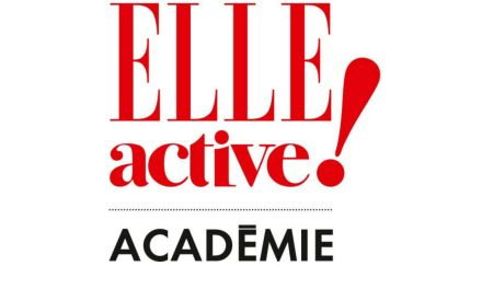 [ATELIERS] Elle Active Académie 8 mars 2018 : Atelier valorisation de son image digitale chez Disneyland Paris (via DB&A)