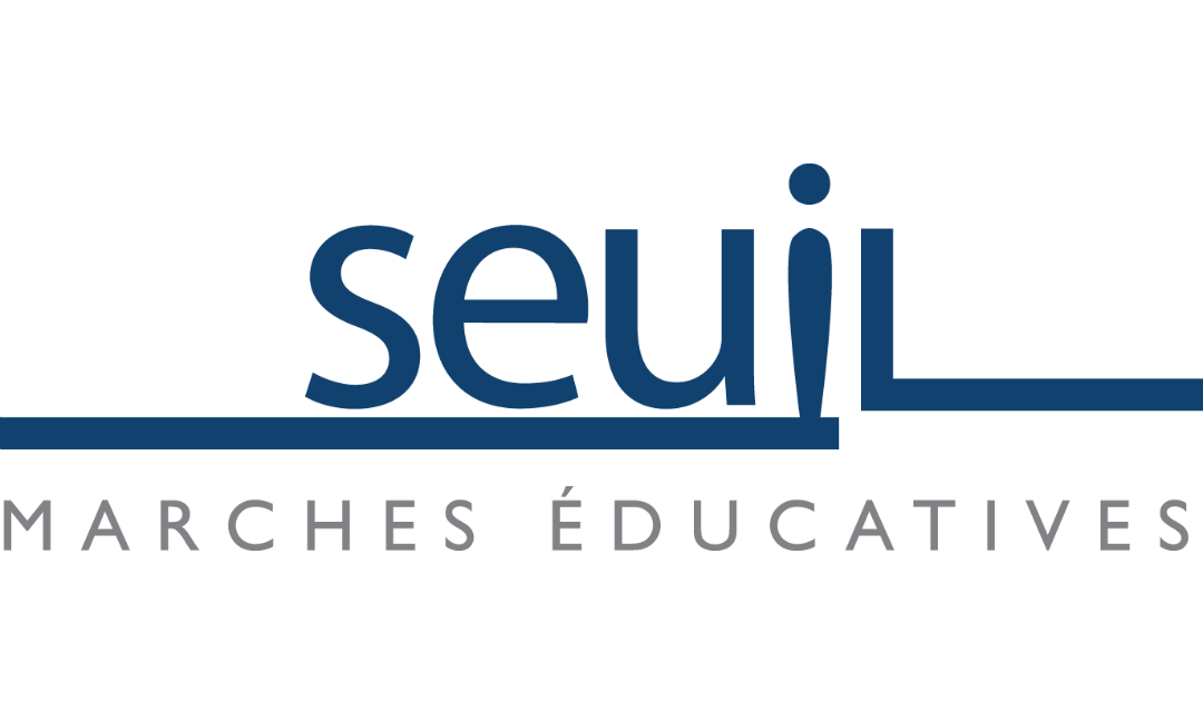 [SEUIL – MARCHES ÉDUCATIVES] Coaching Facebook