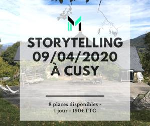 storytelling-yougotmel-cusy