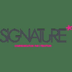 logo_signature-500