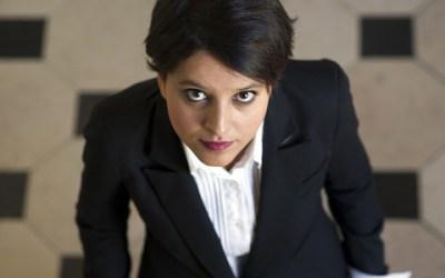 [ENGAGEMENT] Violences conjugales : comment les forums de discussion peuvent (vraiment) aider le combat