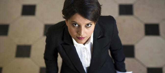 Violences conjugales : comment les forums de discussion peuvent (vraiment) aider le combat
