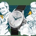 [STORYTELLING] Comment les montres RISKERS déclenchent 250 précommandes avec un bon storytelling