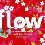 [FLOW] Social media management Facebook et Instagram