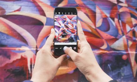 Indépendants et TPE/PME : pourquoi je vous forme au lieu de gérer vos réseaux sociaux à votre place