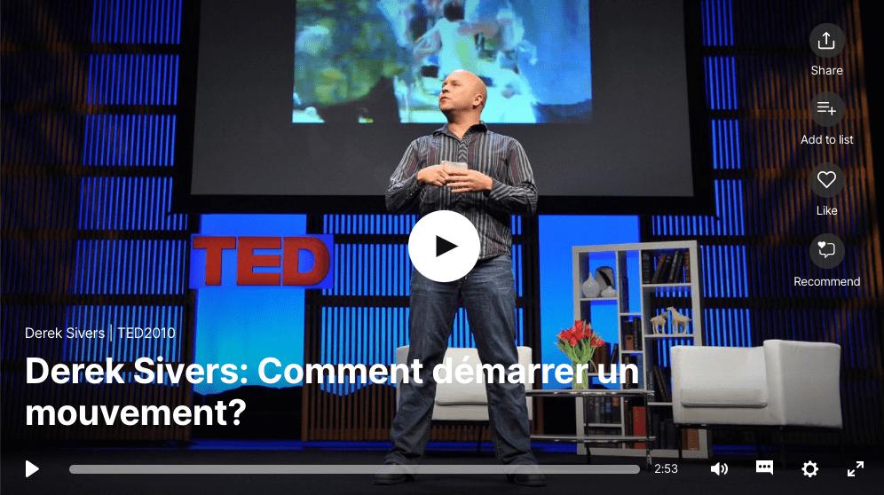 3 conseils pour engager vos communautés