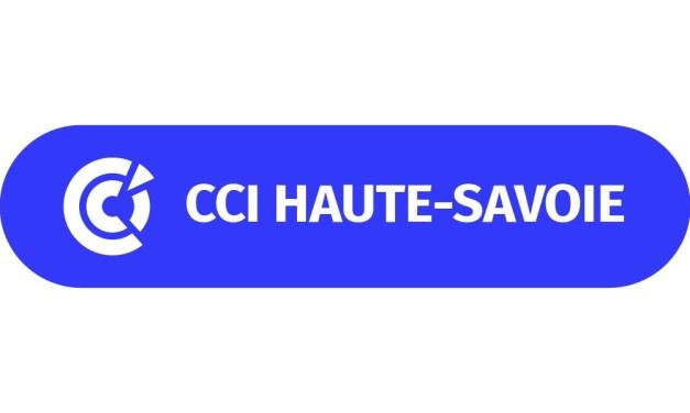 [WORKSHOPS] marketing territorial pour la CCI Haute-Savoie
