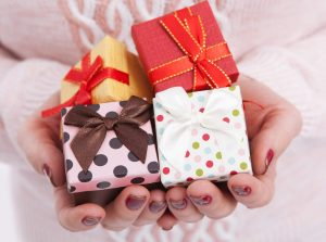 the best gift ideas