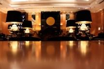 Hyatt Regency Paris Madeleine - Upgraded