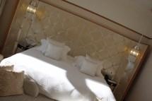 Grand Hyatt Cannes - Hotel Martinez