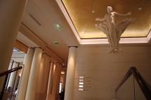 Park Hyatt Paris - Executive Suite