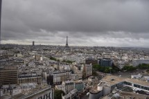 Hyatt Regency Paris Etoile - Upgraded