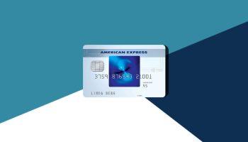American Express Green ist tot, es lebe die American Express Blue
