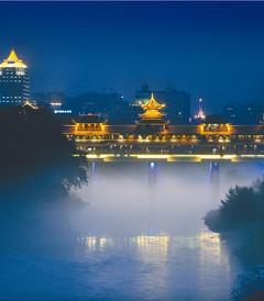 黃石陽新仙島湖天空之城一日游 - 湖北游記攻略【攜程攻略】