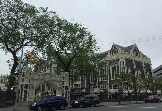 紐約哈萊姆區好玩嗎,紐約哈萊姆區景點怎么樣_點評_評價【攜程攻略】