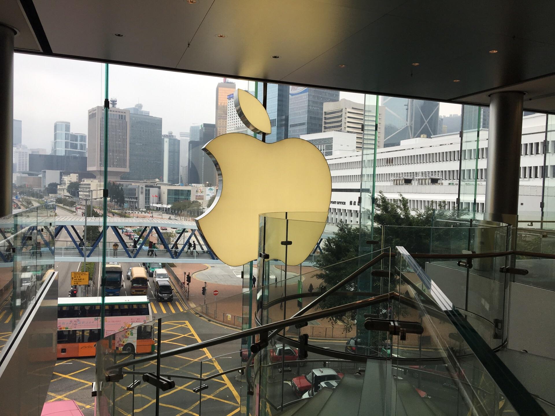 香港香港國際金融中心商場購物攻略,香港國際金融中心商場物中心/地址/電話/營業時間【攜程攻略】