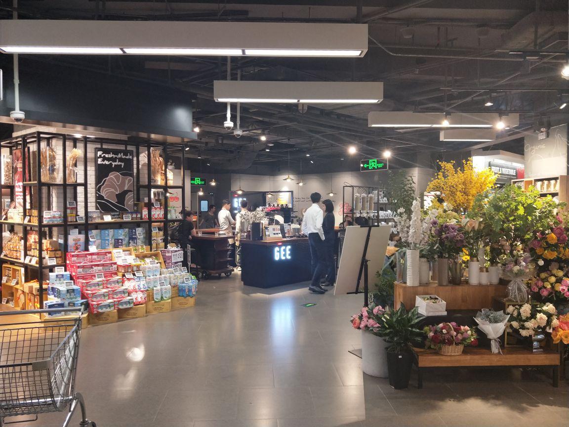 廣州Ole' 精品超市(天匯igc店)購物攻略,Ole' 精品超市(天匯igc店)物中心/地址/電話/營業時間【攜程攻略】