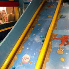 Childrens Play Kitchen Prefab Outdoor Frames 携程攻略 上海巧虎欢乐岛儿童乐园 近铁店 景点 非常棒的乐园 非常 非常有意思的游乐设施 类似于科技馆 Diy小厨房 很干净 人也不多 还有巧虎互动 孩子玩的非常开心