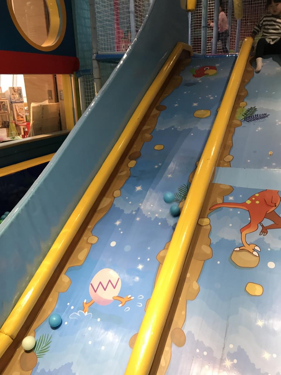 childrens play kitchen blue sink 携程攻略 上海巧虎欢乐岛儿童乐园 近铁店 景点 非常棒的乐园 非常 非常有意思的游乐设施 类似于科技馆 diy小厨房 很干净 人也不多 还有巧虎互动 孩子玩的非常开心