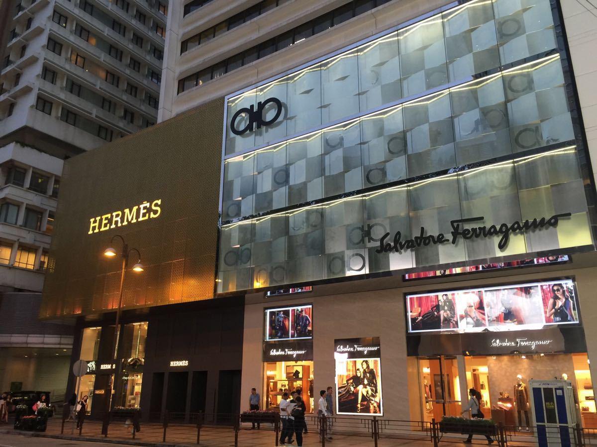 香港海港城購物攻略-香港海港城購物好么?還是銅鑼灣比較好?主要想買電子產品...
