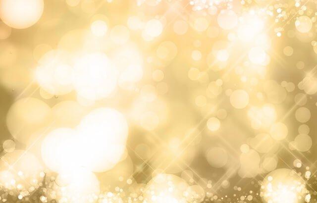 【速報】FNS歌謡祭2018放送決定!ジャニーズの出演者は?タイムテーブルや観覧募集を随時更新!