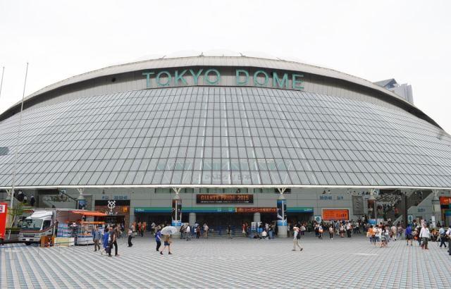 ジャニーズJr.8・8祭り ~東京ドームから始まる~ セトリ・グッズ・アリーナ構成・座席・MC・感想レポ