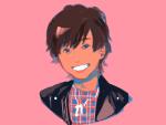 【色気番長】Kis-My-Ft2(キスマイ)藤ヶ谷太輔のプロフィール!実は〇〇ツートップの一人!