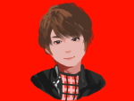 【11/10大千穐楽】Kis-My-Ft2(キスマイ)北山宏光主演舞台「THE NETHER」@大阪・森ノ宮ピロティホール 上演時間・グッズ・ネタバレ感想レポ