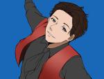 嵐・大野智くんの人気ソロ曲収録アルバム総まとめ!本人振付が見られるDVDもご紹介します!