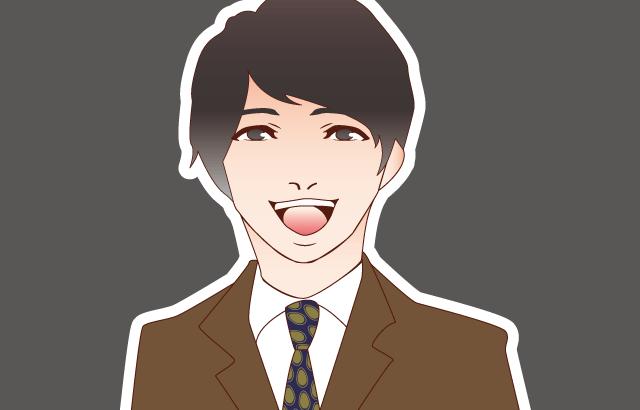 【関ジュの兄貴】関ジャニ∞横山裕のプロフィール 美しい顔立ちと笑い方のギャップが愛しい!