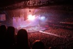 【8/17大阪】KAT-TUN LIVE TOUR2019「IGNITE」@大阪城ホール セトリ・グッズ・アリーナ構成・座席・MC・感想レポ