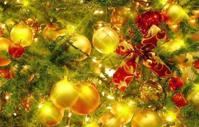CDTVクリスマス音楽祭2019 ジャニーズ出演者決定!観覧募集・曲目・タイムテーブルまとめ