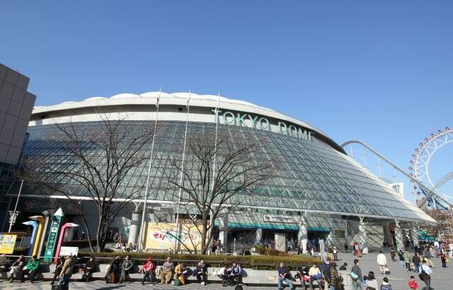 亀と山Pドームツアー2020当落速報!復活当選・一般発売日程予想や制作開放席について解説