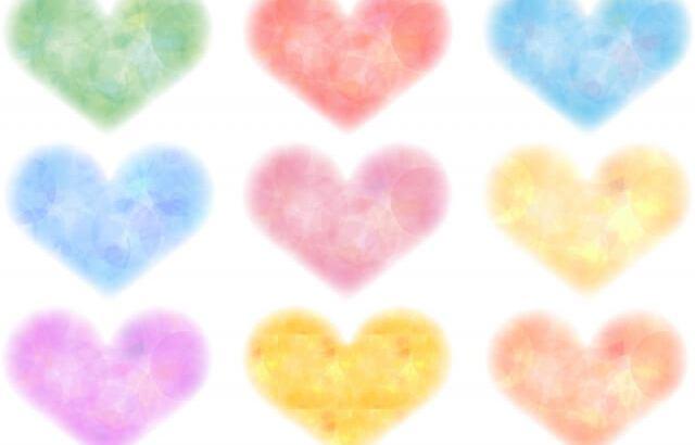 【色別】ジャニーズ メンバーカラーごとにまとめてみた!それぞれに見える特徴とは?