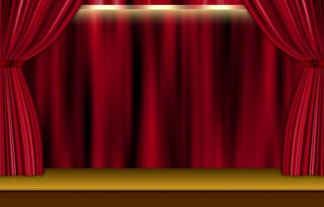 【ふまじゅりドリボ9/6初日】菊池風磨主演、田中樹出演「DREAM BOYS 2021」@帝国劇場 グッズ・座席・セトリ・感想レポ